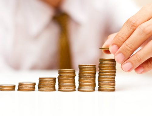 The Basics of Payroll Funding