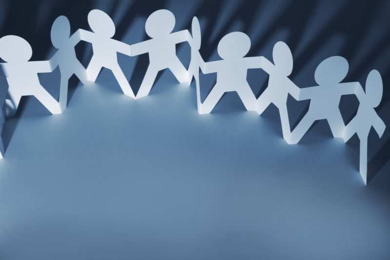 Successful Staffing Agency