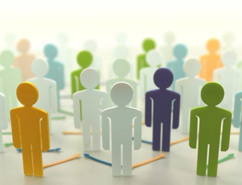 Reasons Temporary Staffing Agencies Should Use Social Media