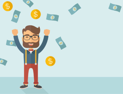 Tips for Jump-Starting Your Cash Flow