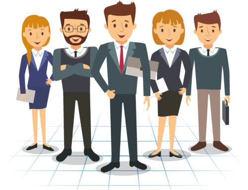 5 Pieces of Advice for Staffing Agency Owners